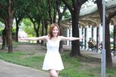 6 月 29, 2014午場~花兒時裝外拍 :IMG_2197.JPG