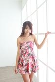 甜美氣質,淺淺微笑!!糖果candy!!:IMG_4689.JPG