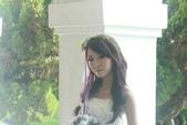 8/24 Candy Wu 無糖特級冰~婚紗:IMG_3459.JPG