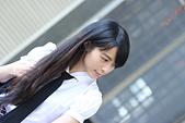 心動無双•極美外拍系列三:IMG_8199.JPG