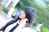 心動無双•極美外拍系列三:IMG_8234.JPG