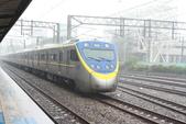 台灣鐵支路旅遊行程..........:IMG_5614.JPG