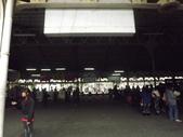 台南車站一日遊:DSCF8995.JPG