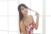 甜美氣質,淺淺微笑!!糖果candy!!:IMG_4576.JPG