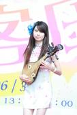 無双美麗生活 幸福巡演 跨界新國樂美麗新視界:IMG_0259.JPG