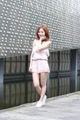 6 月 29, 2014午場~花兒時裝外拍 :IMG_2030.JPG