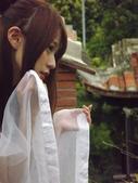 白白邱俞瑄白紗古裝vs女警風制服外拍:DSCF3349.JPG