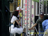王心凌-SHE台北簽唱會:PIC_0153