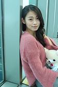 2017.12.28台北松山機場小水時裝.古裝外拍:IMG_1219.JPG