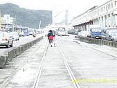 基隆港鐵路:PIC_0250