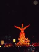 2013年台灣颩燈會在新竹縣:DSCF9291.JPG