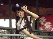 白白邱俞瑄白紗古裝vs女警風制服外拍:DSCF3215.JPG