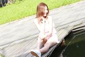 6 月 29, 2014午場~花兒時裝外拍 :IMG_2071.JPG