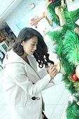 2017.12.28台北松山機場小水時裝.古裝外拍:IMG_1265.JPG