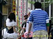 王心凌-SHE台北簽唱會:PIC_0151