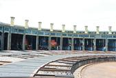 鐵路節127週年系列再展風華:IMG_1466.JPG