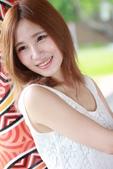 6 月 29, 2014午場~花兒時裝外拍 :IMG_2151.JPG