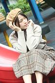 2017.12.30(週6)午場 林艾欣:IMG_1483.JPG
