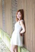 6 月 29, 2014午場~花兒時裝外拍 :IMG_2159.JPG