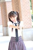 心動無双•極美外拍系列三:IMG_8178.JPG