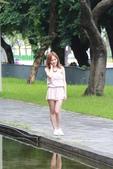 6 月 29, 2014午場~花兒時裝外拍 :IMG_2028.JPG