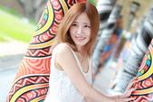 6 月 29, 2014午場~花兒時裝外拍 :IMG_2155.JPG