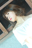2017.10.01 Ellie Ho萬華剝皮寮/板橋車站午.晚場時裝外拍:IMG_9206.JPG