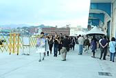 2017基隆城市產業博覽會:IMG_0430.JPG