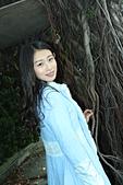 2017.12.28台北松山機場小水時裝.古裝外拍:IMG_1296.JPG