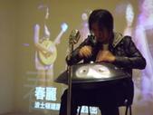 無雙 春麗總部  Musou Café:照片 028.jpg