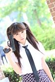 心動無双•極美外拍系列三:IMG_8166.JPG