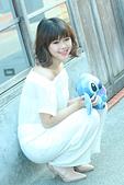 2017.10.01 Ellie Ho萬華剝皮寮/板橋車站午.晚場時裝外拍:IMG_9211.JPG