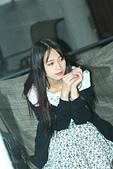 2017.12.30(週6)午場 林艾欣:IMG_1606.JPG
