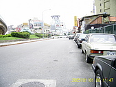 早期台北地區三張犁軍用支線鐵道路線:PIC_0204