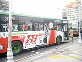 中台灣風景全記錄:PIC_0446.JPG