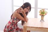 甜美氣質,淺淺微笑!!糖果candy!!:IMG_4486.JPG