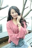 2017.12.28台北松山機場小水時裝.古裝外拍:IMG_1238.JPG