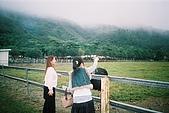 花東旅行程:F1000032