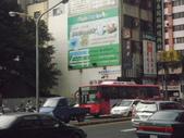 台南車站一日遊:DSCF8986.JPG