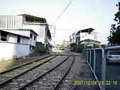 臺中市區都會區鐵路高架捷運化:PIC_0315.JPG