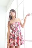甜美氣質,淺淺微笑!!糖果candy!!:IMG_4687.JPG