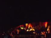 2013年台灣颩燈會在新竹縣:DSCF9286.JPG