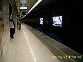 高鐵新竹站-台中烏日站:高鐵板橋站