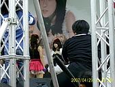 王心凌-SHE台北簽唱會:PIC_0159