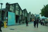 中台灣風景全記錄:IMG_6652.JPG