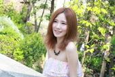 6 月 29, 2014午場~花兒時裝外拍 :IMG_1988.JPG