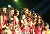 無双 『天下』專輯發行記者會:IMG_6060.JPG