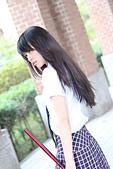 心動無双•極美外拍系列三:IMG_8250.JPG