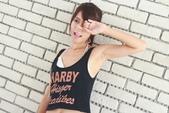 甜美氣質,淺淺微笑!!糖果candy!!:IMG_4799.JPG