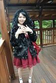 11.26新北投香香時裝外拍:IMG_0613.JPG